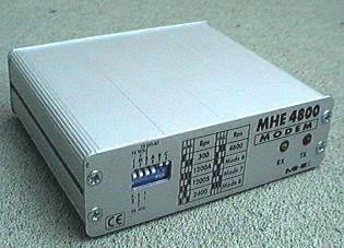 MHE48001