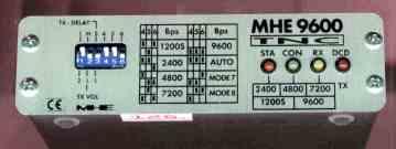 mhe9600